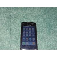 Мобильный телефон  Sony Ericsson Vivaz WG9(Vertice)Китайский