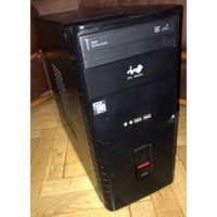 Cистемный блок 1156 ( Core i5 661/GTX560 1Gb )
