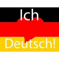 35 учебников для изучения немецкого языка + DEUTSCH perfekt (журнал для изучающих) - Немецкий в совершенстве + сборник адаптированных книг уровня А1 + Немецкая грамматика