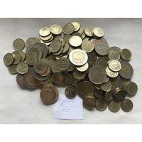 Турция 152 монеты