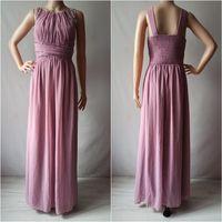 Платье вечернее 44 р-р