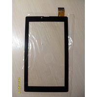 Тачскрин для планшета 7' маркировка FPC-FC70S706-01
