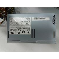 Блок питания PowerMan IP-S450T7-0 450W (907322)
