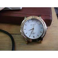 Часы Libai, кварц.
