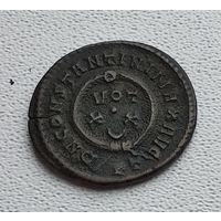 Рим, Константин I, 306-337  2-1-8