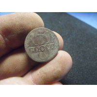 5 грошей 1923 г. Речь Посполита (16)