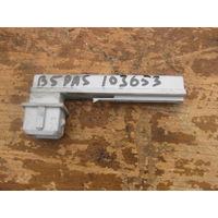 103653Щ VW Passat b5/AUDI 80/ 100/ A4/ A6/ A8 датчик уровня тормозной жидкости 893611377a
