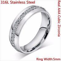 """Кольцо под """"серебро"""" с однорядными кристаллами. разные размеры. распродажа"""