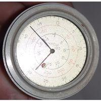 Счетчик времени наработки ЭСВ-50