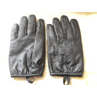 Тактические перчатки KEVLAR DEFCON5