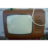 Телевизер Сапфир 401-1
