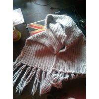 Новый женский шарф House