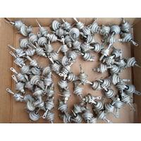 Диоды выпрямительные ассорти 5-10 ампер Д242 Д248Б 2Д201 Д233Б Д234Б и другие