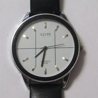 Часы NSITE