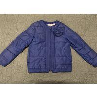 Куртка Crazy8 7-8 лет