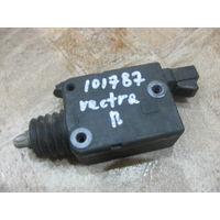 101787 Opel vectra B активатор замка багажника 90460062