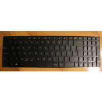 Клавиатура Asus x551 mp-13k96gb-9202