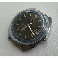 Часы Восток 2214,много лотов в продаже!!!