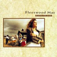 Fleetwood Mac, Behind The Mask, LP 1990