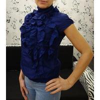 Блузка, рубашка фирма Reserved размер XS 40-42