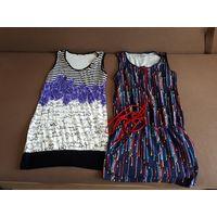 Одежда детская на девочку 10-14 лет, сарафаны