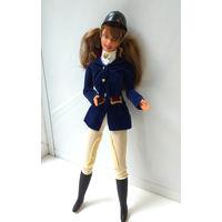 Кукла Барби Horse Riding Barbie 1997