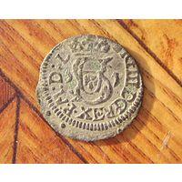Солид 1615(51) R4  перепутка