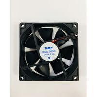 Вентилятор RQD 9225MS 12VDC