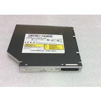 DVD-RW для ноутбука  SN-208 - 14мм