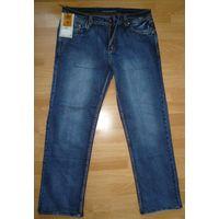 Абсолютно новые джинсы (Size 33)