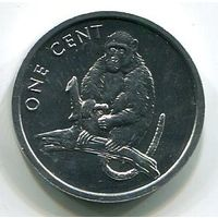 КУКА ОСТРОВА - ЦЕНТ 2003