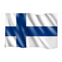 Видеокурс ФИНСКОГО языка - Supisuomea (на DVD) + грамматика финского языка на русском