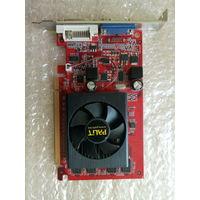 Видеокарта Palit GF210 512 Mb
