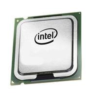 Процессор Intel Socket 775 Intel Celeron E1200 SLAQW (906464)
