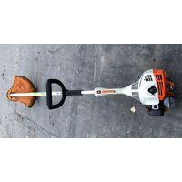 Триммер бензиновый STIHL FS 38