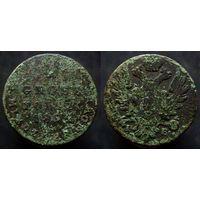 1 грош 1824 (2)
