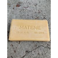 Мыло MATENE 150 GRM