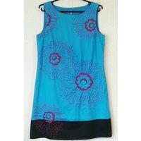 Платье с вышивкой, Monsoon