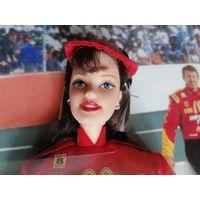 Барби, NASCAR Official #94 Barbie 1999