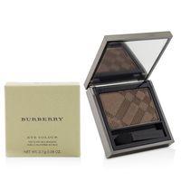 Burberry тени Eye Colour Silk – Midnight Brown No.300 (9046)