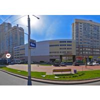 ПРОДАМ машиноместо/парковка на 1-ом этаже в паркинге по адресу: пр-т Дзержинского 122