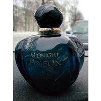 Christian Dior Midnight Poison eau de parfum- отливант 5мл