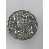 50 центов, 2012 г., Австралия