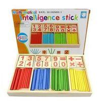 Игра для обучения по математике