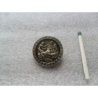 Значек (1022)