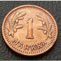 1 марка 1941