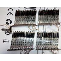 "ИВ-26 тип2 (4 панели по 12шт.) от Электроника 7 + ""разделительная точка"" + трансформатор"