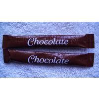 """Сахар в пакетике """"Chocolate"""" .  РАСПРОДАЖА"""