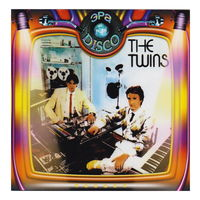 The Twins (mp3)