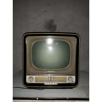 Телевизор  РАДИЙ